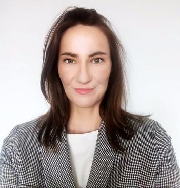 Adriana Sulewska-Niemczyk