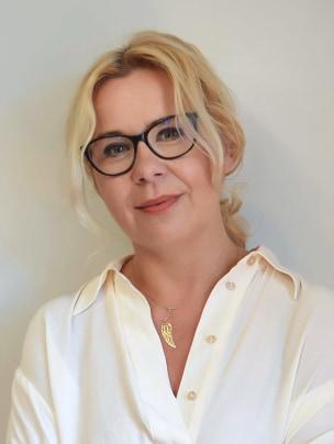 Magdalena Waloch