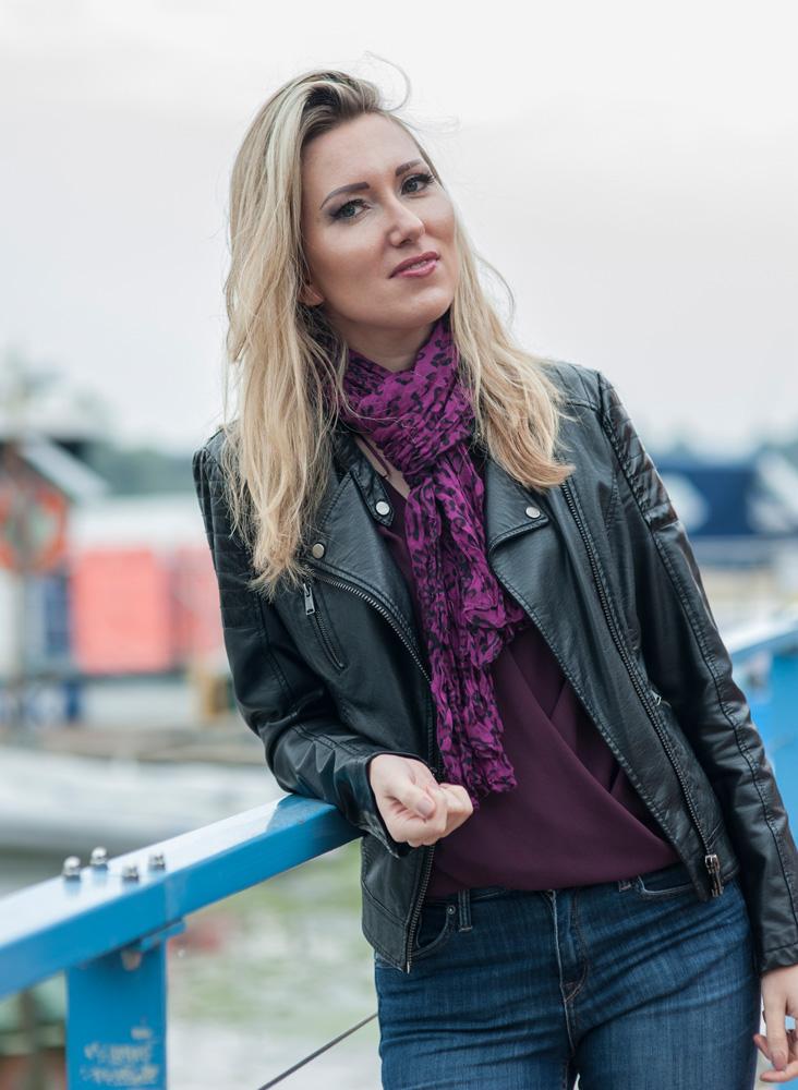 Kamila Wodnicka